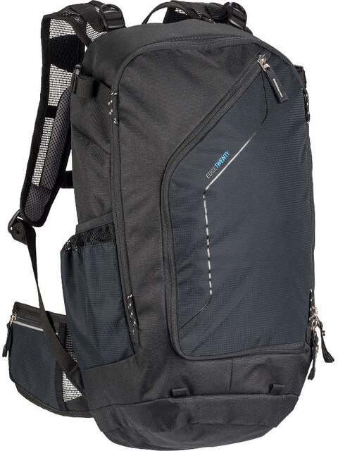 Cube Edge Twenty Backpack 20l black